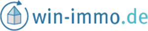 Immobilienmakler Netzwerk - Win-Immo